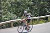 Triathlon Alpe d'Huez - Bike 2013 (78606)