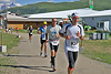 Triathlon Alpe d'Huez - Run 2013 (79305)