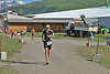 Triathlon Alpe d'Huez - Run 2013 (79346)