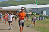 Triathlon Alpe d'Huez - Run 2013 (79418)