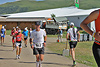 Triathlon Alpe d'Huez - Run 2013 (79266)
