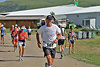 Triathlon Alpe d'Huez - Run 2013 (79462)