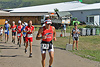 Triathlon Alpe d'Huez - Run 2013 (79275)