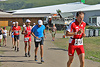 Triathlon Alpe d'Huez - Run 2013 (79270)
