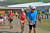 Triathlon Alpe d'Huez - Run 2013 (79466)