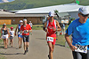 Triathlon Alpe d'Huez - Run 2013 (79413)
