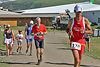 Triathlon Alpe d'Huez - Run 2013 (79282)