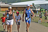 Triathlon Alpe d'Huez - Run 2013 (79278)