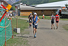 Triathlon Alpe d'Huez - Run 2013 (79373)