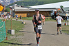 Triathlon Alpe d'Huez - Run 2013 (79228)