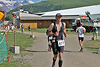 Triathlon Alpe d'Huez - Run 2013 (79384)