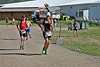 Triathlon Alpe d'Huez - Run 2013 (79291)