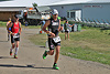 Triathlon Alpe d'Huez - Run 2013 (79230)