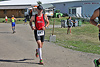 Triathlon Alpe d'Huez - Run 2013 (79395)