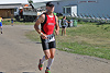 Triathlon Alpe d'Huez - Run 2013 (79347)