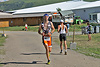 Triathlon Alpe d'Huez - Run 2013 (79348)