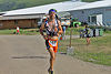 Triathlon Alpe d'Huez - Run 2013 (79208)