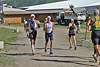 Triathlon Alpe d'Huez - Run 2013 (79269)