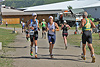 Triathlon Alpe d'Huez - Run 2013 (79377)