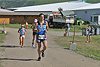 Triathlon Alpe d'Huez - Run 2013 (79259)