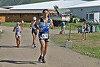 Triathlon Alpe d'Huez - Run 2013 (79470)