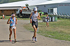 Triathlon Alpe d'Huez - Run 2013 (79357)