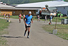 Triathlon Alpe d'Huez - Run 2013 (79203)