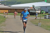 Triathlon Alpe d'Huez - Run 2013 (79234)