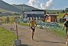 Triathlon Alpe d'Huez - Run 2013 (79439)