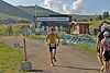 Triathlon Alpe d'Huez - Run 2013 (79337)