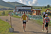 Triathlon Alpe d'Huez - Run 2013 (79330)