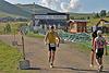 Triathlon Alpe d'Huez - Run 2013 (79330)