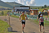 Triathlon Alpe d'Huez - Run 2013 (79197)