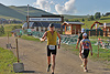 Triathlon Alpe d'Huez - Run 2013 (79263)