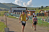 Triathlon Alpe d'Huez - Run 2013 (79253)