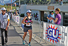 Triathlon Alpe d'Huez - Run 2013 (79202)