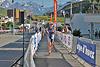 Triathlon Alpe d'Huez - Run 2013 (79423)