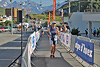 Triathlon Alpe d'Huez - Run 2013 (79209)