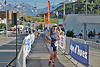 Triathlon Alpe d'Huez - Run 2013 (79323)
