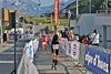 Triathlon Alpe d'Huez - Run 2013 (79226)