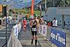 Triathlon Alpe d'Huez - Run 2013 (79335)