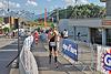 Triathlon Alpe d'Huez - Run 2013 (79196)