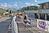 Triathlon Alpe d'Huez - Run 2013 (79262)