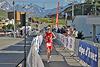 Triathlon Alpe d'Huez - Run 2013 (79476)