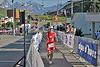 Triathlon Alpe d'Huez - Run 2013 (79420)