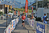 Triathlon Alpe d'Huez - Run 2013 (79229)
