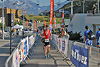 Triathlon Alpe d'Huez - Run 2013 (79243)