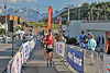 Triathlon Alpe d'Huez - Run 2013 (79213)