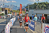 Triathlon Alpe d'Huez - Run 2013 (79325)
