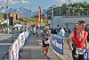 Triathlon Alpe d'Huez - Run 2013 (79426)
